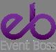 Event Boss