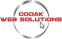 Codak Web Solution