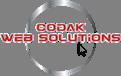 Codak Web Solution
