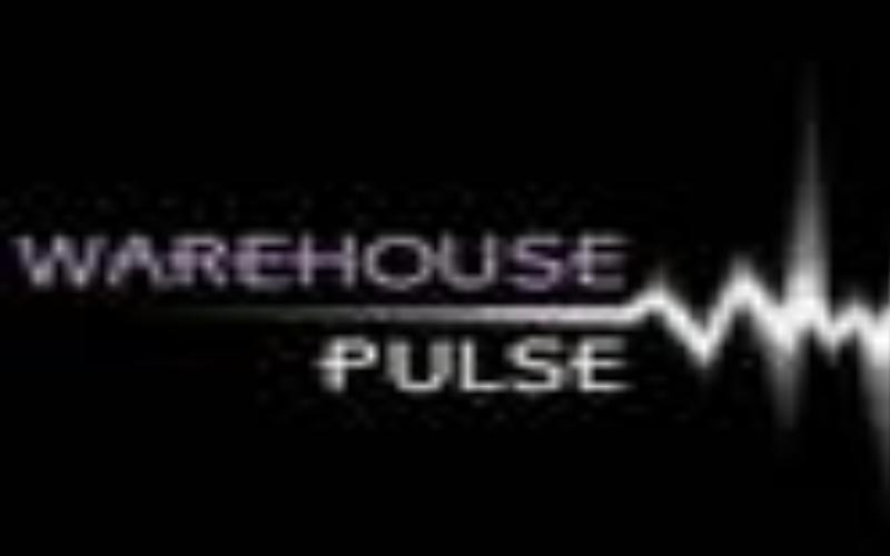 Warehouse pulse