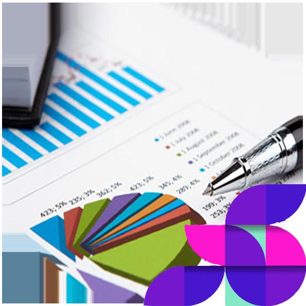 business management system